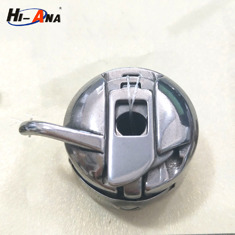 HI-ANA IRON Industrial sewing machine spare parts shuttle